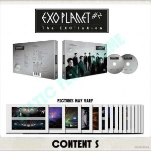 exo_planet_korean_ver_vol3_2_cd_australia_s_authentic_offical_licensed_anime_korean_k_pop_music_dvd_merchandise_store_static_fluff_anime_2