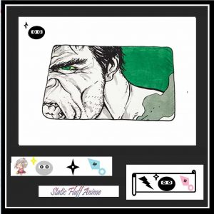 The Hulk avengers blanket throw rug Australia s Authentic Anime Merchandise Store Static Fluff .com